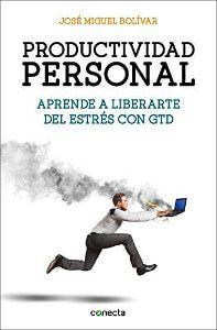 Productividad personal - GTD