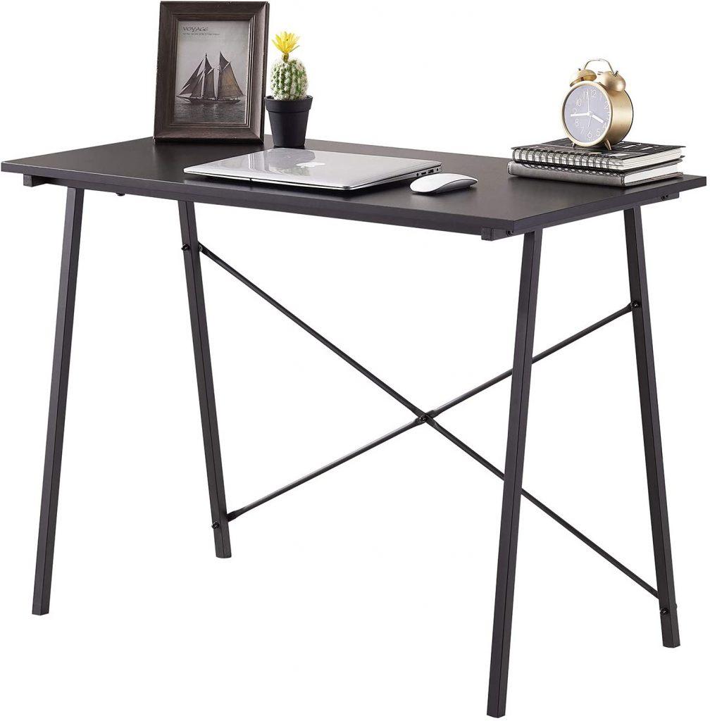 Consola escritorio