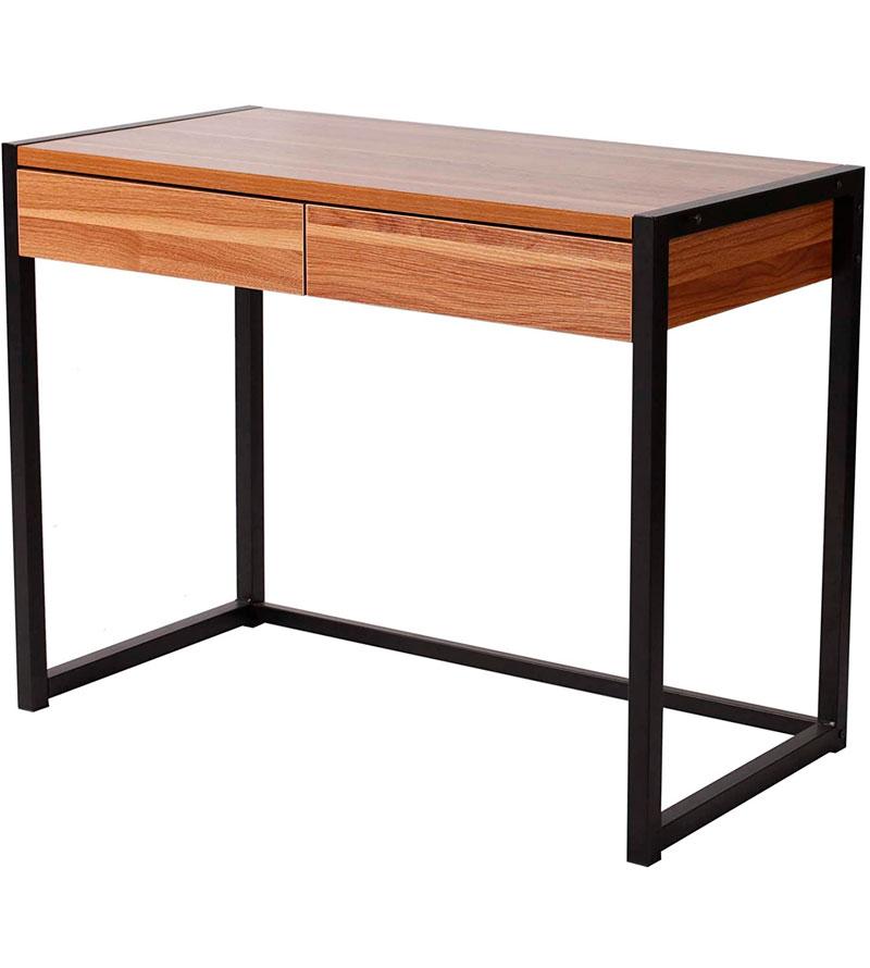Mesa consola escritorio