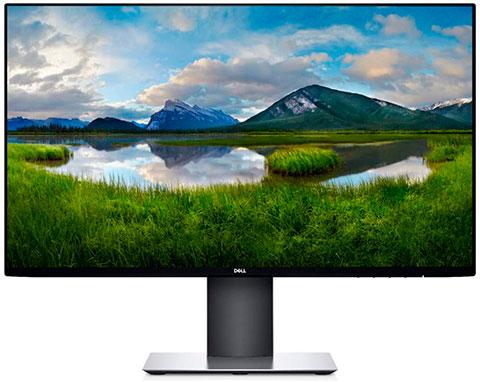 """Monitor Dell 24"""""""