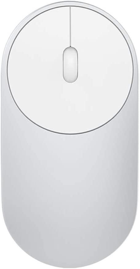 Ratón pequeño Xiaomi
