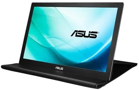 Monitor USB Asus