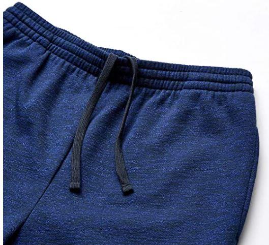 Pantalón homewear hombre 02