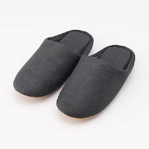 Zapatillas estar en casa mujer