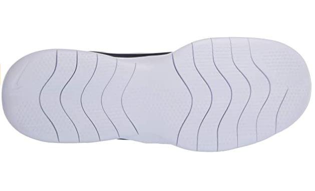 Zapatillas Nike Flex muy cómodas