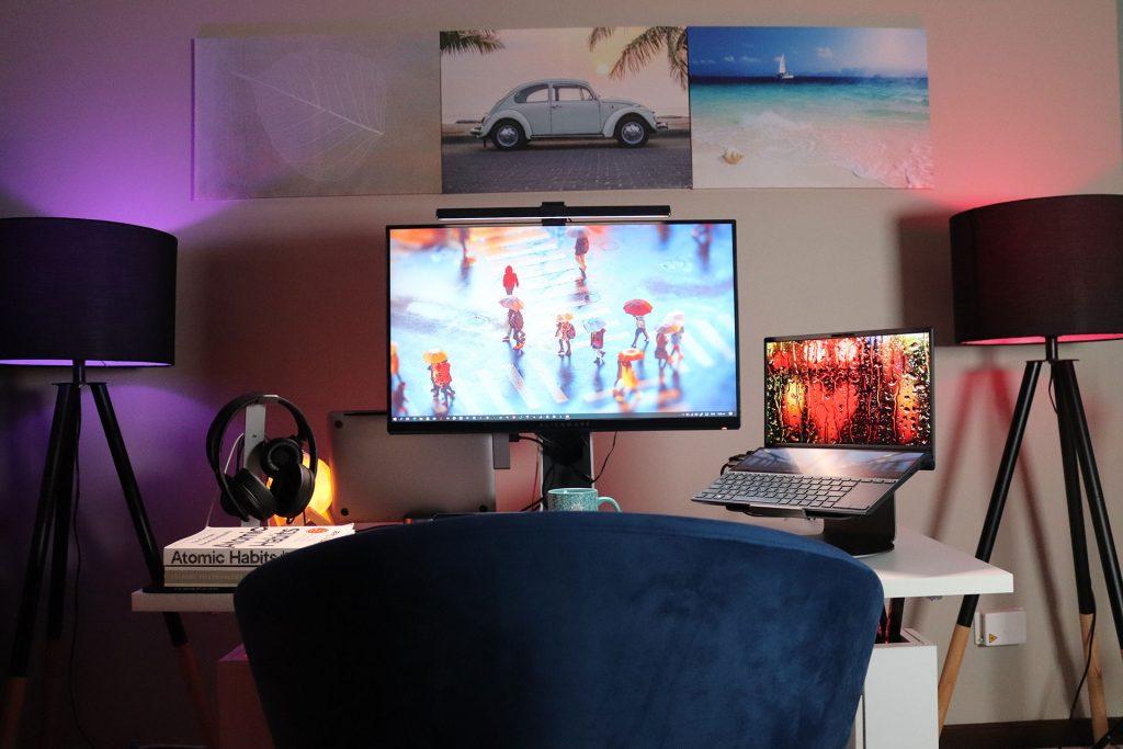 Zen desk 04