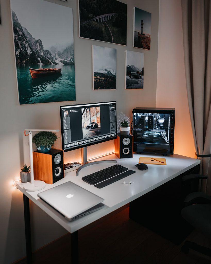 Zen desk 03
