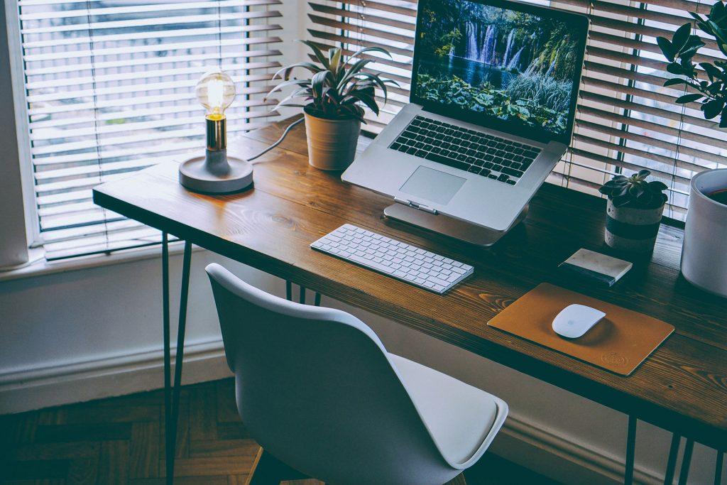 Zen desk 01