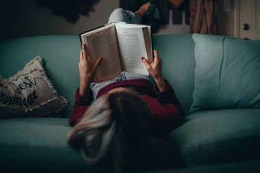 Libros sobre teletrabajo