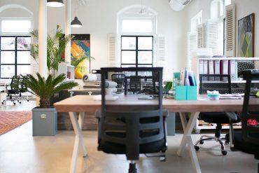 Las 10 mejores sillas para trabajar desde casa