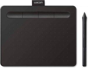 Tableta Wacom Intuos